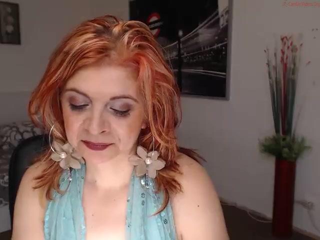 Ffree amateur sex videos