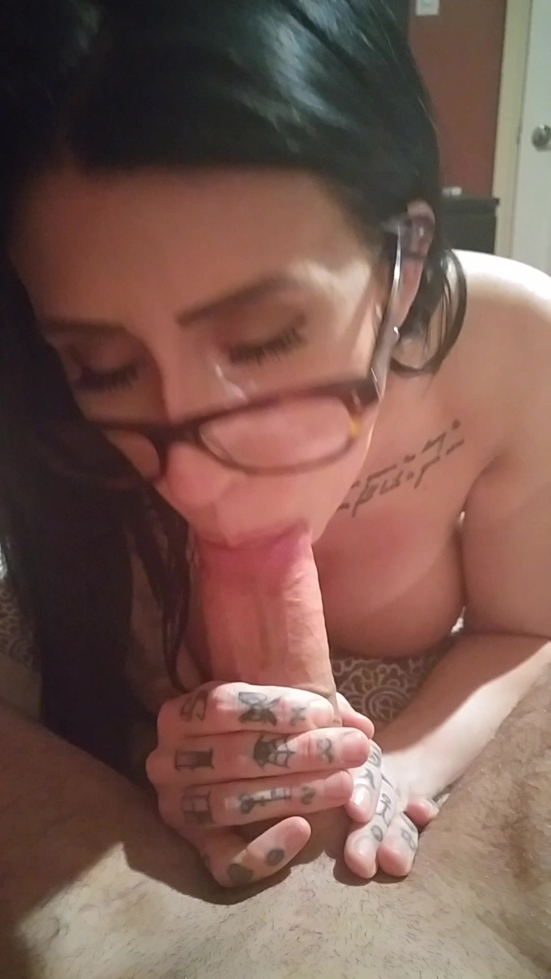 EmiraFoods – Full sex tape porn video leak